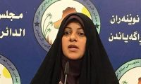 نائب:البيت الشيعي تحت الإشراف الإيراني