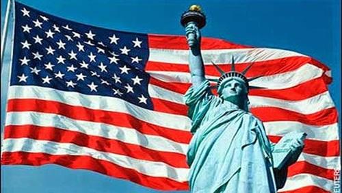 الولايات المتحدة لمواطنيها: لاتسافروا إلى العراق