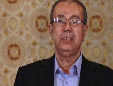 اليمن:أبو راس رئيساً لحزب المؤتمر وسط انتقادات واسعة
