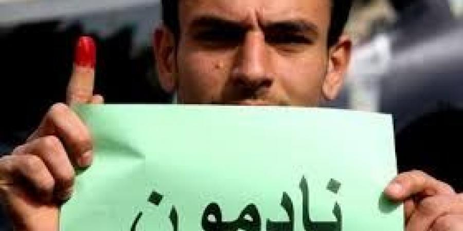الكتل السياسية العراقية ومسلسل الصراع على الرقم واحد
