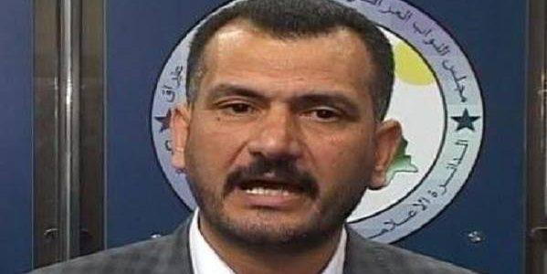 نائب:المحكمة الاتحادية أبلغت رؤساء الكتل بعدم تأجيل الانتخابات