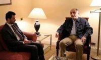 وزارة الشباب:التوقيع على برتوكول التعاون مع لبنان