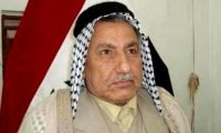 ائتلاف المالكي:لن نسمح بتأجيل الانتخابات