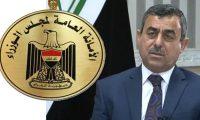 إنطلاق الحوار (الفني) بين بغداد وأربيل برئاسة مهدي العلاق