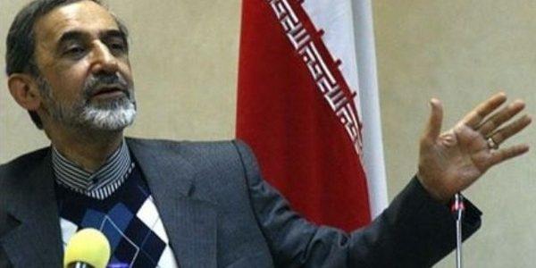 مقابل الصمت الحكومي ..ولايتي للمرة الألف :لولا إيران لسقط العراق بيد داعش!!