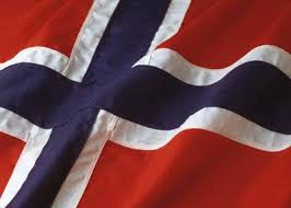 النرويج تعلن مشاركتها في مؤتمر اعمار العراق