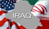 الأنتخابات والصراع الامريكي – الايراني