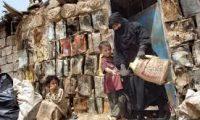 لا مكان للمواطن العراقي في رؤوس المتحاربين على السلطة