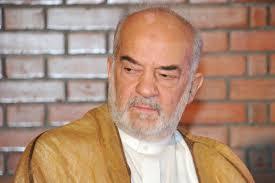 الجعفري يعلن عدم ترشحه للانتخابات القادمة