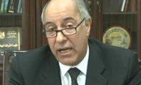 الجنابي:قدوم جفاف قاس على العراق