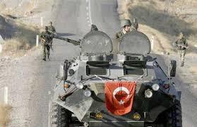 وزير:ملف التواجد التركي في العراق غير خاضع للنقاش حالياً