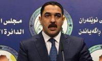 الدهلكي:سليم الجبوري يسعى لتأجيل الانتخابات