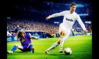 تقارير إسبانية:رونالدو يرغب الرحيل من ريال مدريد