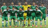 المنتخب الاولمبي يأمل التأهل إلى الدور الربع النهائي في بطولة كأس آسيا