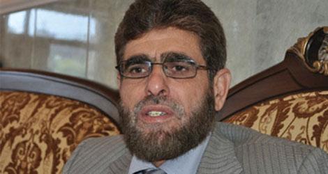 مسؤول كردي:تراجع مقاعد الأطراف الكردية في البرلمان العراقي القادم