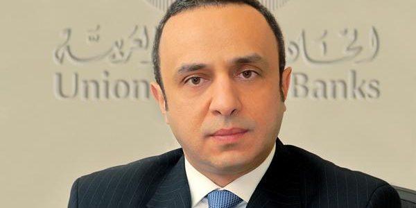 فتوح:مساع عربية لإنشاء مصرف يتولى إعادة اعمار العراق وسوريا