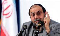 الإيرانيّون يواصلون إهانة حلفائهم..!