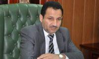 وزير الاتصالات:العراق بحاجة للاستثمارات الإيرانية في مجال التكنلوجيا والمعلومات!