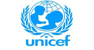 اليونسيف تناشد الدول المانحة إلى توفير 17 مليون دولار لتأمين الخدمات الصحية في المناطق المحررة