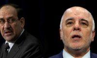ائتلاف المالكي:سنطرد القوات الأمريكية من العراق رغم أنف العبادي