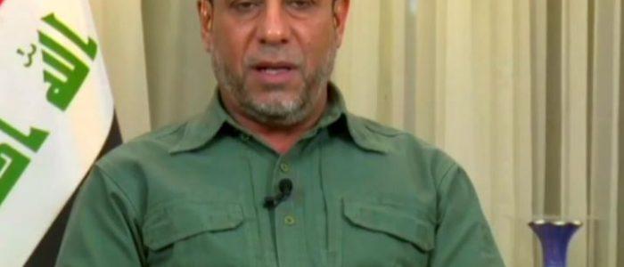 الزاملي:المليشيات وراء المخدرات والأدوية الفاسدة في العراق