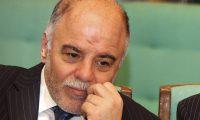 الغد الأردنية:مشروع خط النفط بين البصرة والعقبة بانتظار موافقة العبادي