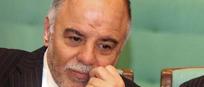 وزير عراقي:التحالف الشيعي يضغط على العبادي بإخراج  القوات الأمريكية من العراق