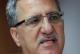 تحالف النجيفي: صمود تحالفنا بقوة قطر