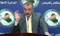 الشيخ علي: الشعب العراقي سينتخب نفس الكتل الفاسدة