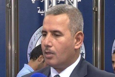 نائب:مؤتمر الكويت وعود كاذبة