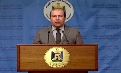 الحديثي:مؤتمر الكويت فرصة لتأكيد التزام المجتمع الدولي تجاه دعم العراق