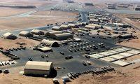 مصادر:12 قاعدة أمريكية في العراق