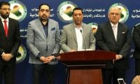 الأمن النيابية:نقيب صيادلة العراق والبصرة يتاجران معا بالأدوية الفاسدة