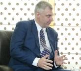 روسيا تؤكد على أهمية مشاركة العراق في حل الأزمة السورية