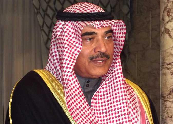 الكويت تؤكد على إستحقاقاتها لدى العراق