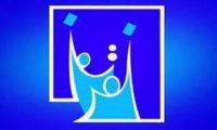 مفوضية الانتخابات:موعد إنطلاق الدعاية الانتخابية بعد المصادقة على قوائم المرشحين