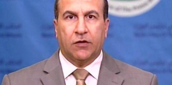 الحكومة ترفض طلب حركة التغيير بفرض وصاية أممية على كردستان