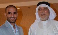 مصدر قضائي:10 سنوات سجن بحق محمد الهميم بتهمة غسيل الأموال
