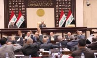 المندهشون من قوائم الإنتخابات !!