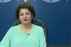 نائب كردي:محاربة الفاسدين في السلطة الكردية يكمن بإنهاء مصالحهم الاقتصادية في بغداد