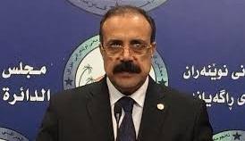 """الأمن النيابية: وزير الصناعة الأسبق """"حرامي"""""""