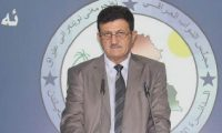 الاستثمار النيابية:مؤتمر الكويت مؤامرة اقتصادية ضد العراق