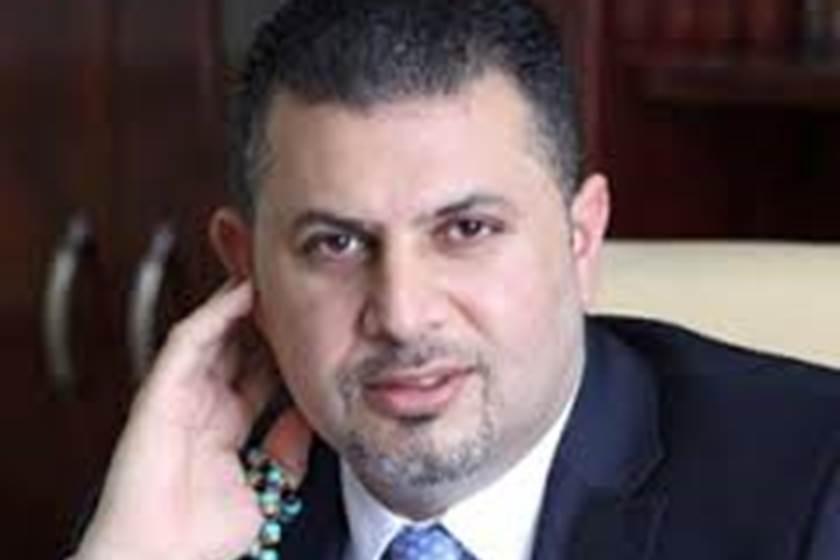ابو الهيل:90% من شهادات مسؤولي الدولة شهاداتهم مزورة من إيران