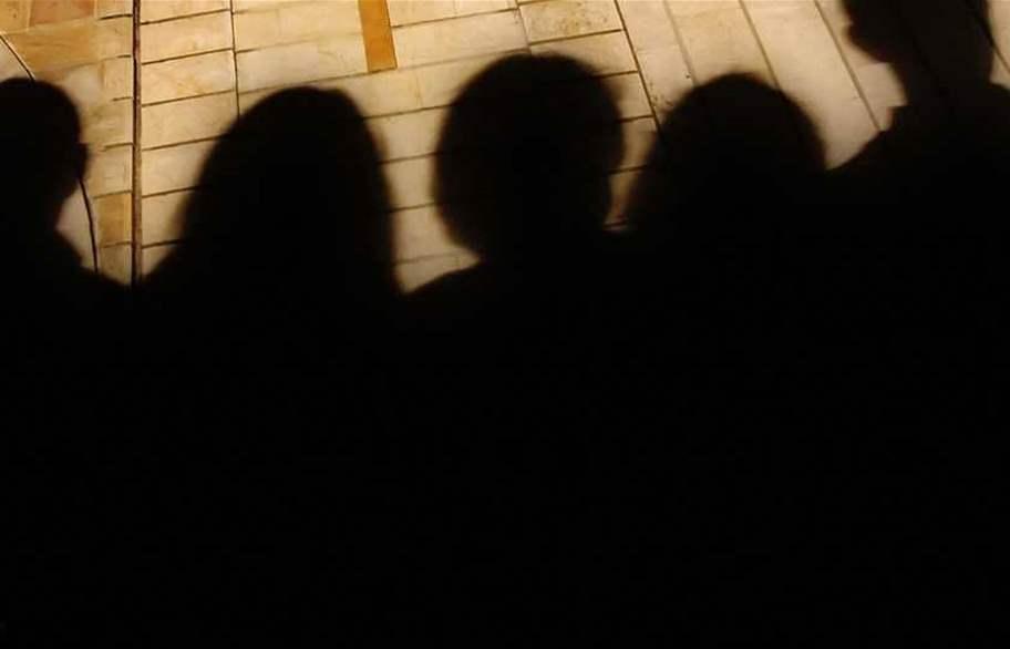 الصين :التحرك لوقف إقامة عروض الرقص شبه العارية