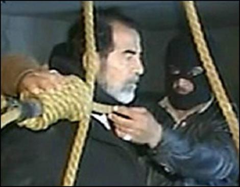 النوري:المالكي هو الذي يرد على التصريحات الإيرانية!