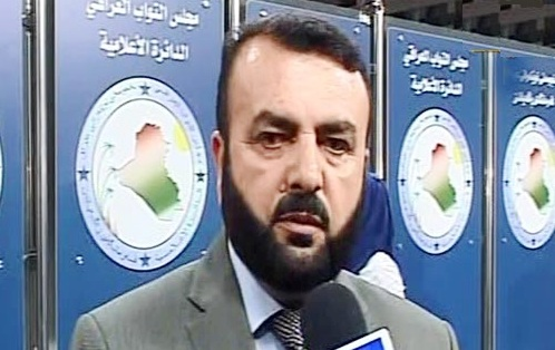 النزاهة النيابية:إدخال اسلحة إلى الطائرات العراقية دون كشفها من قبل أمن المطار!