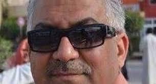 قضية الناشط خشّان في رقبة الحكومة والبرلمان