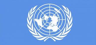 الأمم المتحدة:لدينا برنامج لاعمار العراق يستغرق عامين
