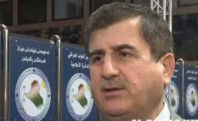 زيباري:العراق سيخسر الدعم الدولي في حال إصرار العبادي على تعنته تجاه كردستان