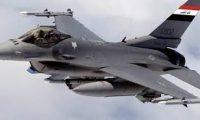 التحالف الدولي:العراق سيتسلم 13 طائرة من طراز F-16 العام المقبل